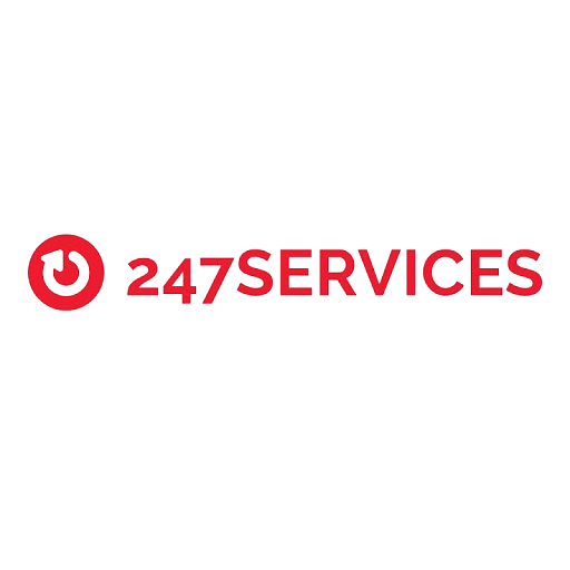24-7 Services